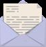 Mailinglijst afbeelding